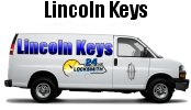 Lincoln Locksmiths